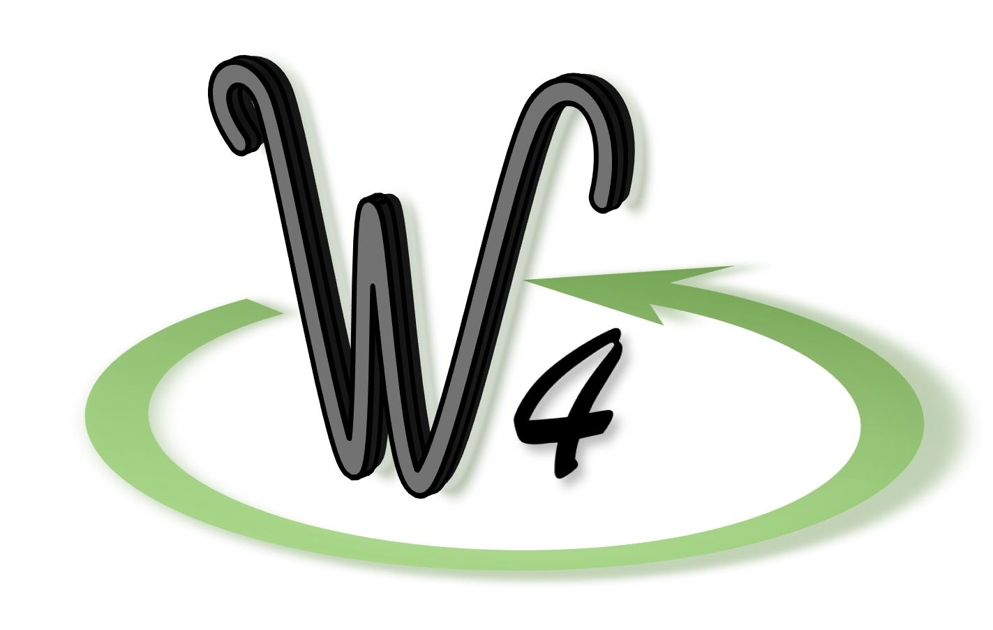 W4 Projects Gmbh Logo
